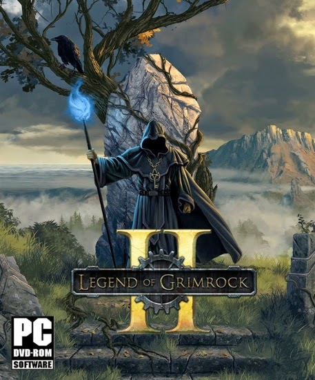 legend-of-grimrock-full-indir