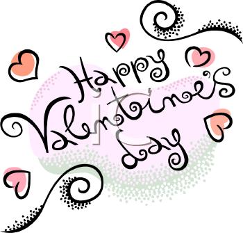 http://4.bp.blogspot.com/-P_Evtbw3R00/TVmrDzQn9FI/AAAAAAAAASY/97ik88XGMic/s1600/0511-0901-1216-3013_Happy_Valentines_Day_Message_clipart_image.jpg