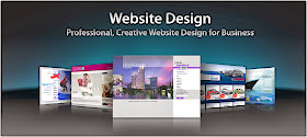 Business Website Design:
