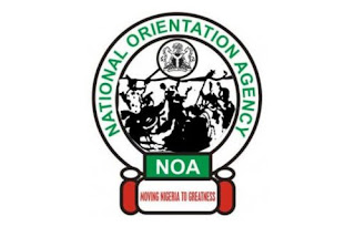 Gombe NOA director dies one month to retirement