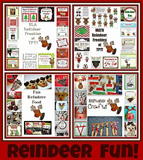 http://ckisloski.blogspot.com/2013/11/lots-of-reindeer-freebies.html