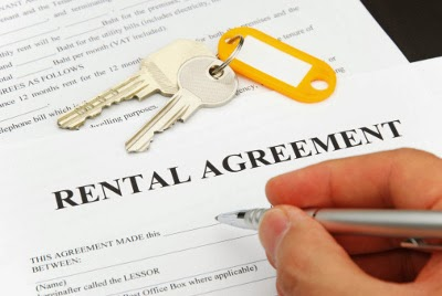 Private rental tenants now outnumber those in social housing