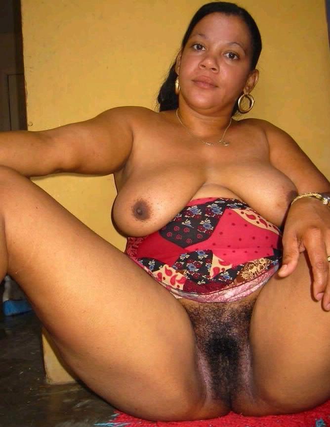 prostitutas dominicanas prostitutas de lujo en pamplona