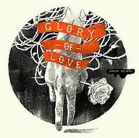 http://4.bp.blogspot.com/-P_Gbz7J1y1w/UcJX2NqCDrI/AAAAAAAABbk/GfXYnE1douw/s1600/Glory+of+Love+-+Tak+Kan+Terulang.jpg