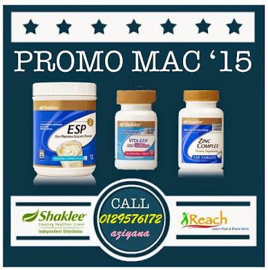 PROMOSI MAC 15