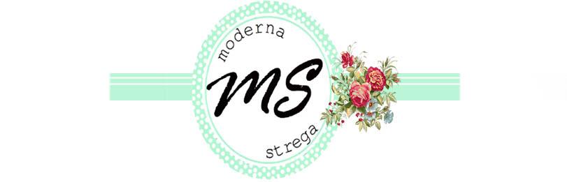 Moderna Strega | blog de moda Argentina