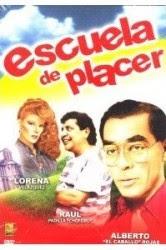 Isaura espinoza escuela de placer 1984 - 2 5