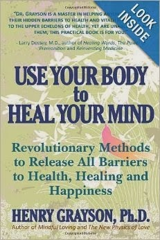 Use-your-Body-to-Heal-your-Mind