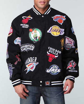 nba_teams_jacket.jpg