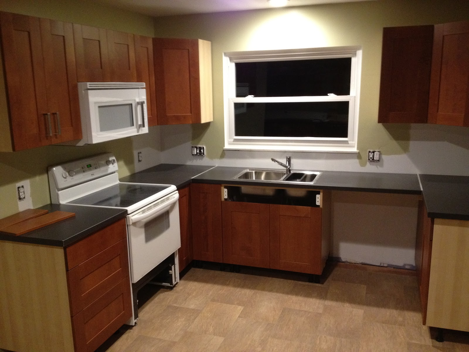 installation remodel photos countertops quartz deductour cabinets countertop designs using ikea ideas com house