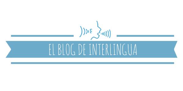El blog de Interlingua