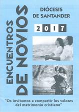 Encuentros Novios 2017
