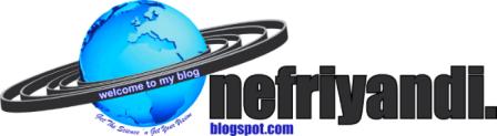 nefriyandi.blogspot.com