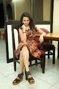 Sonal Jhansi glamorous photos-thumbnail-4