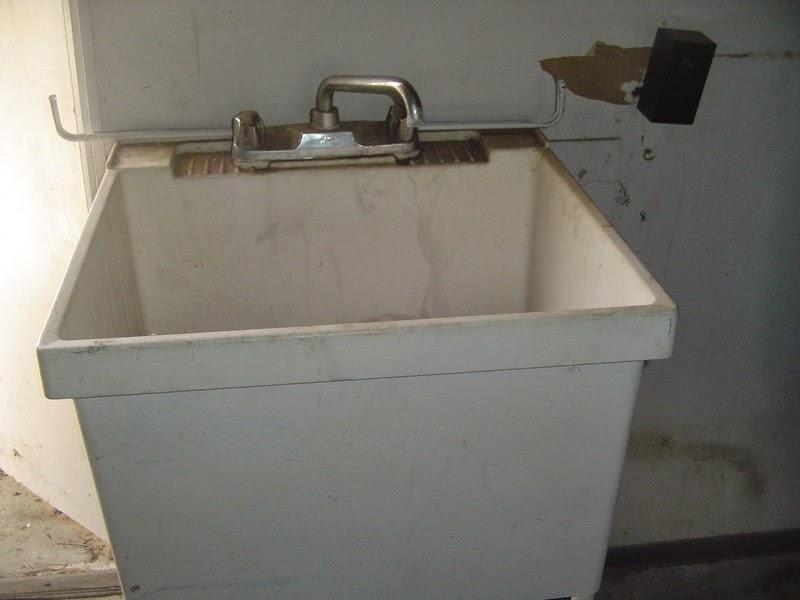 Garage Sink Unit : garage sink garage garage garage garage garage garage