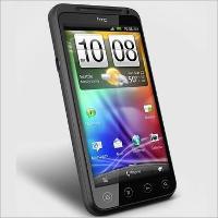 best smartphone 2011