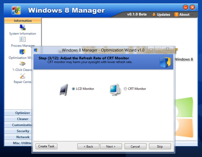 windows-8-manager-pc-screenshot-images-2