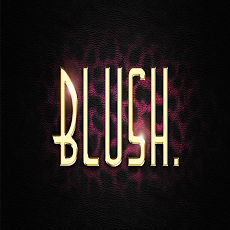 Blush