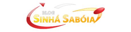 Blog Sinhá Sabóia