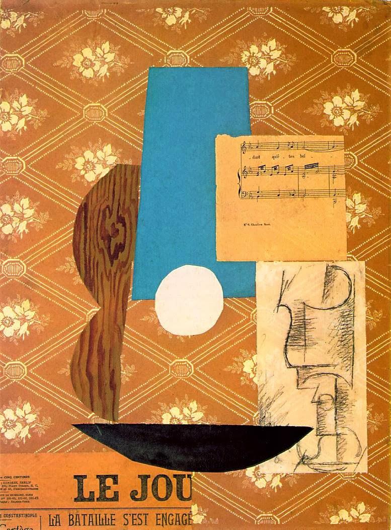 Papier Peint Partition Musique - Papier peint partition musique à blanc • PIXERS