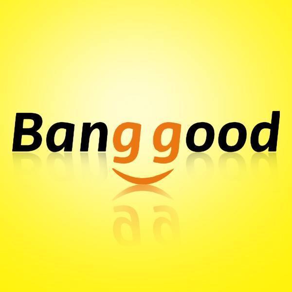 Bang good ITALIA