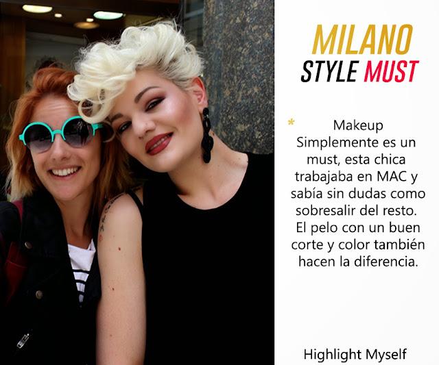 makeup mac