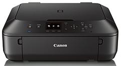 Canon Pixma MG6620 Download Driver Printer