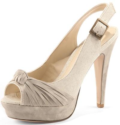 Cesare Paciotti Shoes Uk