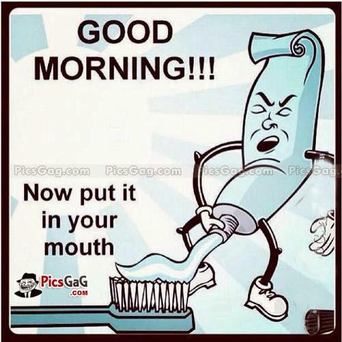 Funny friday morning greetings funny friday morning greetings funny good morning images m4hsunfo