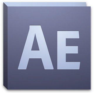 تحميل برنامج ادوبي افتر افكت cs6 مجانا Download Adobe After Effects
