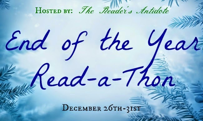 http://nicoleyalover.blogspot.com/2014/12/announcements-end-of-year-read-thon.html