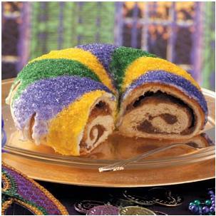 ... leches cake coffee tres leches cake pig cake cake in a mug rum cake i