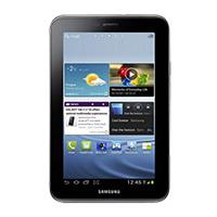 Samsung-Galaxy-Tab-2-7.0-P3100-Price
