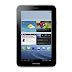 Samsung Galaxy Tab 2 7.0 P3100 Price in Pakistan & Full Specification