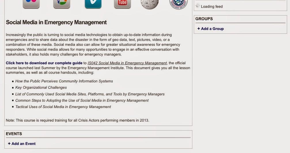 http://emilms.fema.gov/is42/PDFS/BetterPractices.pdf