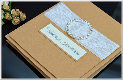 Lace, cream, wedding