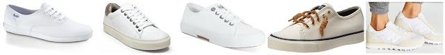 Keds Champion Cotton Canvas Sneaker $39.99 (regular $45.00)  Steve Madden Geennaa $39.99 (regular $99.95)  Ralph Lauren Jolie Sneakers $49.99 (regular $59.00)  Sperry Top Sider Seacoast Fashion Sneaker $59.95 (regular $85.00)  New Balance X UO 501 Runner Sneaker $60.00 (regular $70.00)
