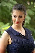 actress Lakshmi rai glam pics-thumbnail-7