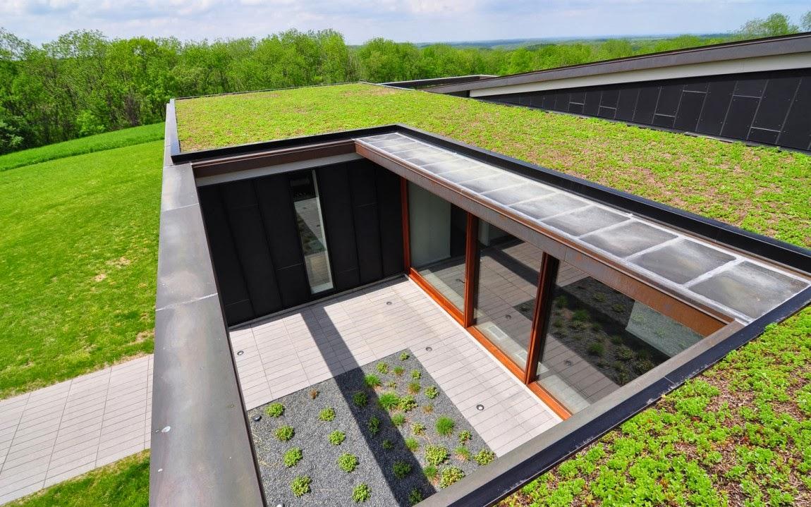 Stylish home in upscale denverareaencouraging leisure