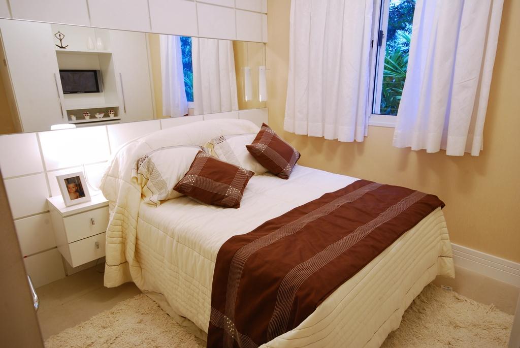decoracao de apartamentos pequenos quarto casal:para vocês salgumas imagens que é o sonho de todas nós um quarto