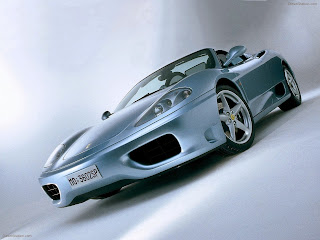 Ferrari-360-Modena-Sport-Car-HD-For-Android