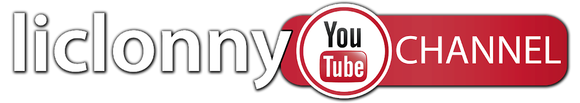 Videos Únicos y Exclusivos
