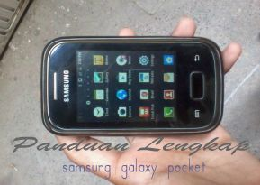 "<a href="" http://4.bp.blogspot.com/-P__joEmLf_0/URxM-43b7RI/AAAAAAAAF5o/2FuXTdVLiEo/s1600/Panduan+Lengkap+Menggunakan+HP+Samsung+Galaxy+Pocket.jpg""><img alt=""Panduan Lengkap Menggunakan HP Samsung Galaxy Pocket, smartphone android paling murah,"" src=""http://4.bp.blogspot.com/-P__joEmLf_0/URxM-43b7RI/AAAAAAAAF5o/2FuXTdVLiEo/s1600/Panduan+Lengkap+Menggunakan+HP+Samsung+Galaxy+Pocket.jpg""/></a>"