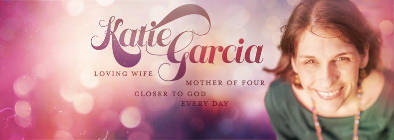 Katie Garcia