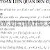 Luyện thi đại học 2014: Các bài toán liên quan đến cực trị hàm số