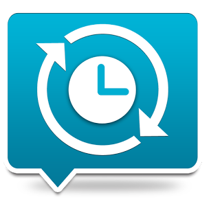 SMS Backup & Restore Pro v7.30