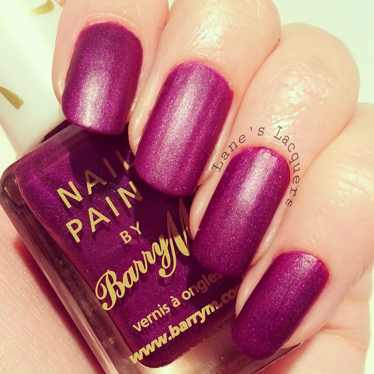 new-barry-m-silk-orchid-swatch-manicure (2)
