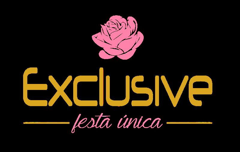 Exclusive - Festa Única