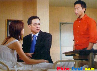 Phim Con Đường Hoàng Kim [2012] Trên Kênh VTV3 Online