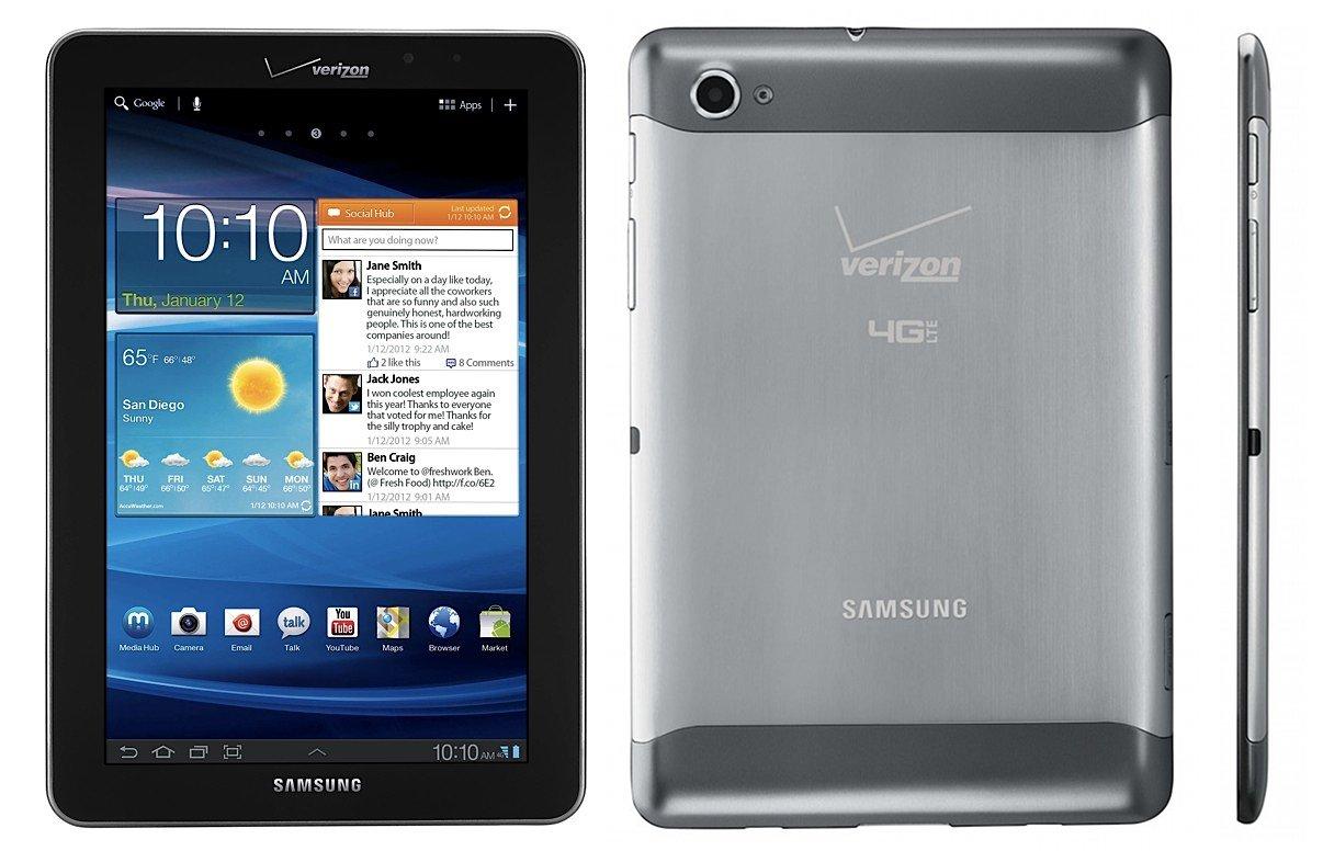 Samsung galaxy tab samsung galaxy tab 7 7 waith gray black on soft